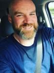 john, 43  , Jacksonville (State of Florida)