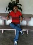 Sonimar, 55  , Petropolis
