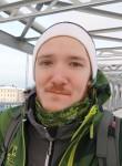 Rikhard, 28  , Saint Petersburg