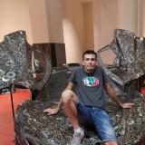 Stanislav, 33  , Unicov