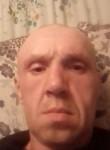 Vasiliy Perminov, 38  , Yekaterinburg