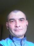 sergey, 42  , Troitsk (Chelyabinsk)