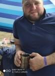 Vadim, 37, Moscow