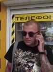 oleg , 55  , Melitopol