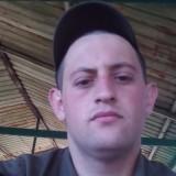 Tima, 23  , Chortkiv
