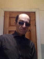 Nerses, 42, Armenia, Yerevan
