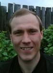 Dmitriy, 41, Kurgan