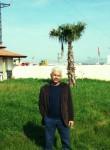 mehmet tekinal, 56  , Turki