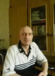 Александр, 45 лет, Красноуральск