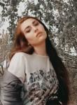 Emiliya, 25  , Odessa