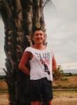 Roman, 34  , Kaluga