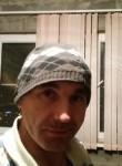 Aleksey , 40, Sochi