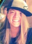 Kristen, 24  , Oswego (State of Illinois)