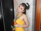 Ilona, 32 - Just Me Photography 29