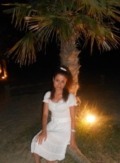Ilona, 32, Latvia, Valmiera