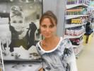 Ilona, 32 - Just Me Photography 23