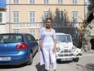 Ilona, 32 - Just Me Photography 22