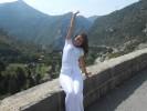 Ilona, 32 - Just Me Photography 25