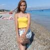 Ilona, 32 - Just Me Photography 14