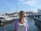 Ilona, 32 - Just Me Photography 17
