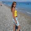 Ilona, 32 - Just Me Photography 15