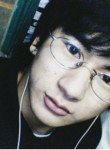 임SouL, 35  , Yeoju