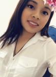 liizzy, 21  , Tehuacan