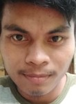 Fausto   ondog, 24, Dipolog