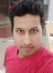 Mahmudul, 24  , Jessore