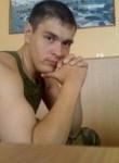 Тимур, 31 год, Балтаси