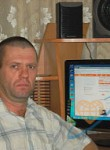 vova, 53, Michurinsk