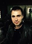Timur, 31  , Nizhnekamsk