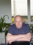 александр, 47 лет, Ноябрьск