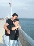 Luis, 39  , Puerto Madryn
