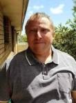 Craig , 51  , Sydney