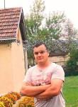 Miroslav, 28  , Belgrade