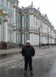 Андрей, 42 года, Луганськ