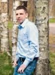 Andrey, 43, Shlisselburg