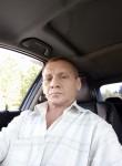 Valeriy, 46  , Krasnoobsk