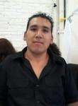 Guillermo, 33  , Cuautitlan Izcalli