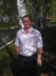 slava, 45, Donetsk