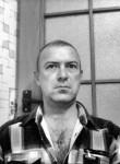 Pavel, 45  , Yartsevo