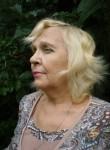 Леди, 74  , Tomsk