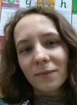Natasha , 25, Perm