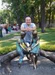 Zhenya, 33, Kiev