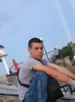 Максім, 18, Kiev