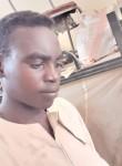 هلاهلا, 20  , Khartoum