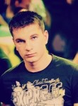 Sergey, 24  , Baku