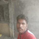 L   m, 21  , Ujjain