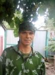 Maksim, 41  , Horlivka